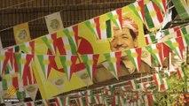 Independence and the Iraqi Kurds   Al Jazeera World