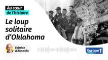Oklahoma City : l'attentat suprémaciste qui terrorisa les États-Unis