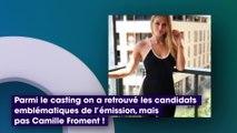 Camille Froment (LPDLA6) : elle révèle pourquoi elle n'a pas fait les Marseillais en Asie