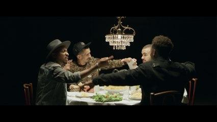 Bigflo & Oli - C'est que du rap