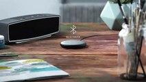 Echo Input, Noir - Ajoutez Alexa à votre propre enceinte - Enceinte externe avec entrée audio 3,5 mm ou Bluetooth nécessaire- Amazon.fr - 2019-01-23 16-42-47