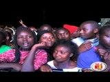 Safaricom Live in Nakuru