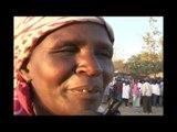 Voting in Nakuru runs smoothly