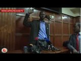 Trial of suspects linked to Westgate attack opens