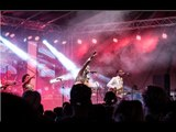 Oliver Mtukudzi Performs Todii LIVE at The Koroga Festival