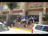 Westgate Mall re-opens 2 years after terror attack