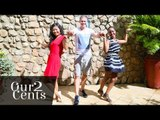 Our2Cents Ep. 57: Time for some salsa!
