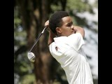 Wahome, Indiza top Kenyans at Barclays Kenya Open Day One