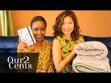 Our2Cents Ep. 74: Quick tips that will help you be more organised