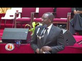 Plans to expand cancer diagnosis, treatment through NHIF underway, DP Ruto says