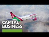 Kenya Airways launches a direct flight to New York City at Kshs 89,000 per return ticket