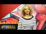 The Grill: Wanjira Longauer is different but still the same, 4 years later