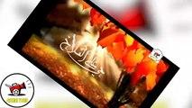 مسلسل حب اعمى الحلقة 235 كاملة على 2M Hob a3ma 236