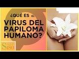 Efectos del virus del papiloma humano en hombres | Salud180