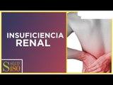 Tipos de cálculos urinarios |  Salud180