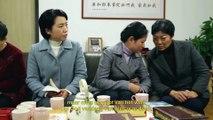 Christelijke film clip 2 - Onthuld  de relatie tussen God en de Bijbel