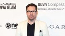 New Allegations Against Bryan Singer Emerge in Atlantic Exposé | THR News