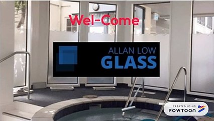 Looking Top Glazier in New Plymouth at Reasonable Price