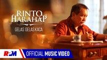 Rinto Harahap - Gelas-Gelas Kaca (Official Music Video)