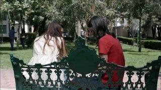 Juliana y Valentina Part 1 English subtitles
