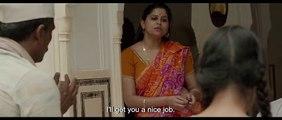Love Sonia Movie