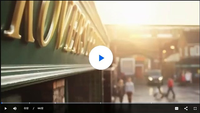 Coronation Street 24th January 2019    Coronation Street 24 January 2019    Coronation Street January 24, 2019    Coronation Street 24-1-2019    Coronation Street 24-January – 2019    Coronation Street 24 January 2019