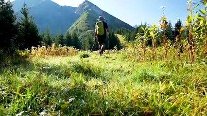 Bergtour im Allgäu: Über den Fürschießer
