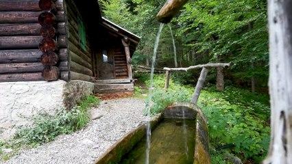 Bergtour im Allgäu: Grießgundkopf, Alpgundkopf und Roßgundkopf Überschreitung