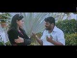 Oru Nadigaiyin Vaakkumoolam | Tamil Movie | Scenes | Clips | Comedy | Songs | Kanja Karuppu comedy