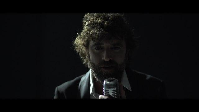 Carlos De Pepa - Quién Te Quiere A Ti