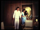 Samsaram Adhu Minsaram | Tamil Movie | Scenes | Clips | Comedy | Songs | Argument between couples
