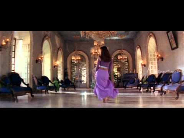 Chellamae Tamil Movie Video Songs | Vellaikkara Mutham Song | Vishal | Reema Sen | Bharath