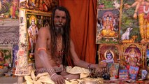 Second largest holy fair in India - Gangasagar Mela