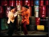 Per sollum pillai - Kamal thrashes the rowdies