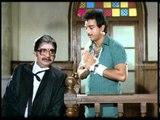 Per sollum pillai - Kamal arranges the case for Jai Ganesh