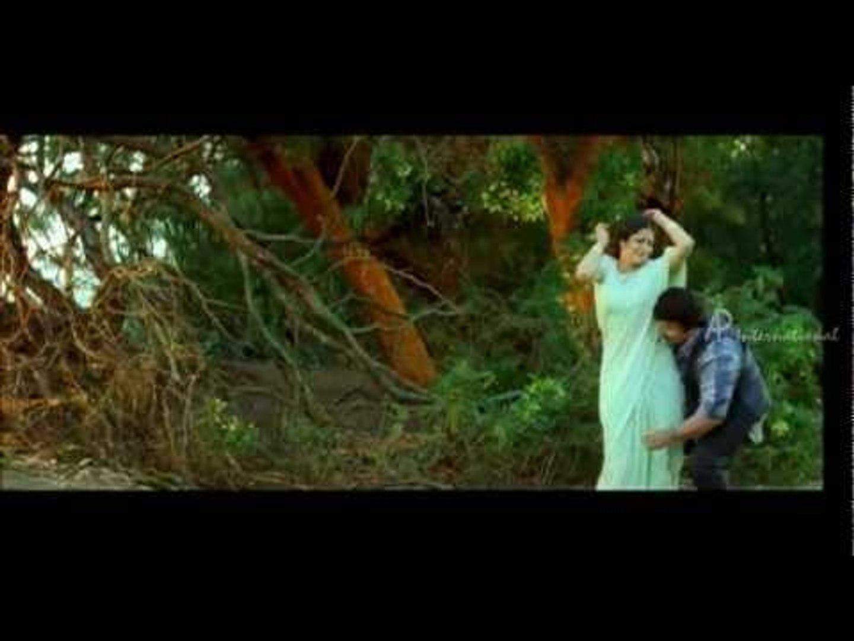 Super Kudumbam Tamil Movie Songs   Enthan Selaiyum Video Song   Prabhu   Prathyusha