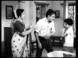 Annaiyum Pidhavum - Mangalam regrets for the mistakes