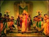 Bhaktha Pirahalatha - Ranga Rao entering the kingdom