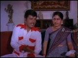 Raja Chinna Roja - V K Ramasamy informs Ravichandran