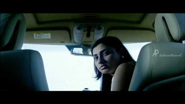 Thiruttu Payale - Sonia Agarwal reveals the truth