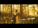 Kadhal Kisu Kisu | Tamil Movie | Scenes | Clips | Comedy | Songs | Kadhal Arimugama Song