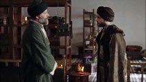 -La Sultana Capitulo 23 (HD)