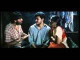 Pattiyal | Tamil Movie Comedy | Arya | Bharath | Pooja | Padmapriya
