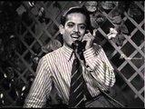 Naam Iruvar-Visvam telephone's T.R .Ramachandran