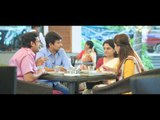 Idhu Kathirvelan Kadhal Tamil Movie - Nayanthara and Udhayanidhi Stalin love