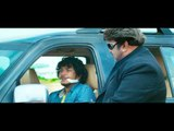 Yennamo Yedho | Tamil Movie | Scenes | Clips | Comedy | Songs | Gaudham Karthik kidnapped by Prabhu