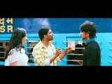Yennamo Yedho | Tamil Movie | Scenes | Clips | Comedy | Songs | Gautham Karthik's unexpected moment