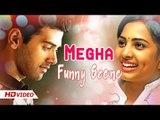Megha Tamil Movie - Srushti Dange Megha Funny Scene