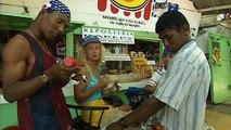 Tourisme sexuel : les gigolos de St Domingue