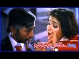 Thiruvilaiyaadal Aarambam Tamil Movie - Madura Jilla Song Video | Dhanush | Shriya Saran | D Imman
